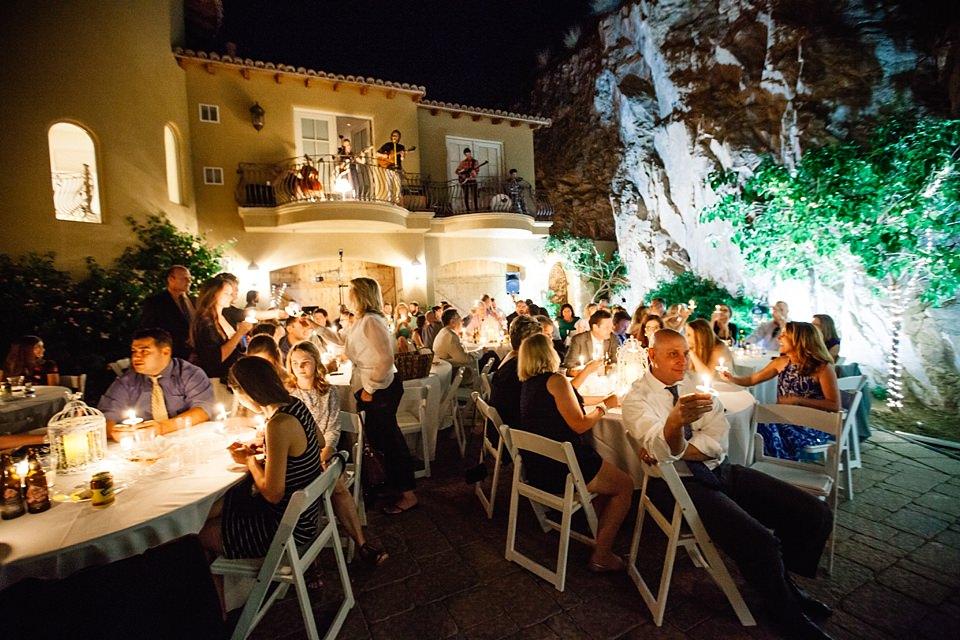 Scott English Photo Arizona Wedding Photographer Paradise Valley_0073