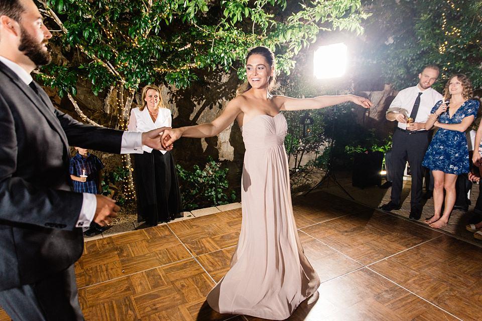 Scott English Photo Arizona Wedding Photographer Paradise Valley_0078