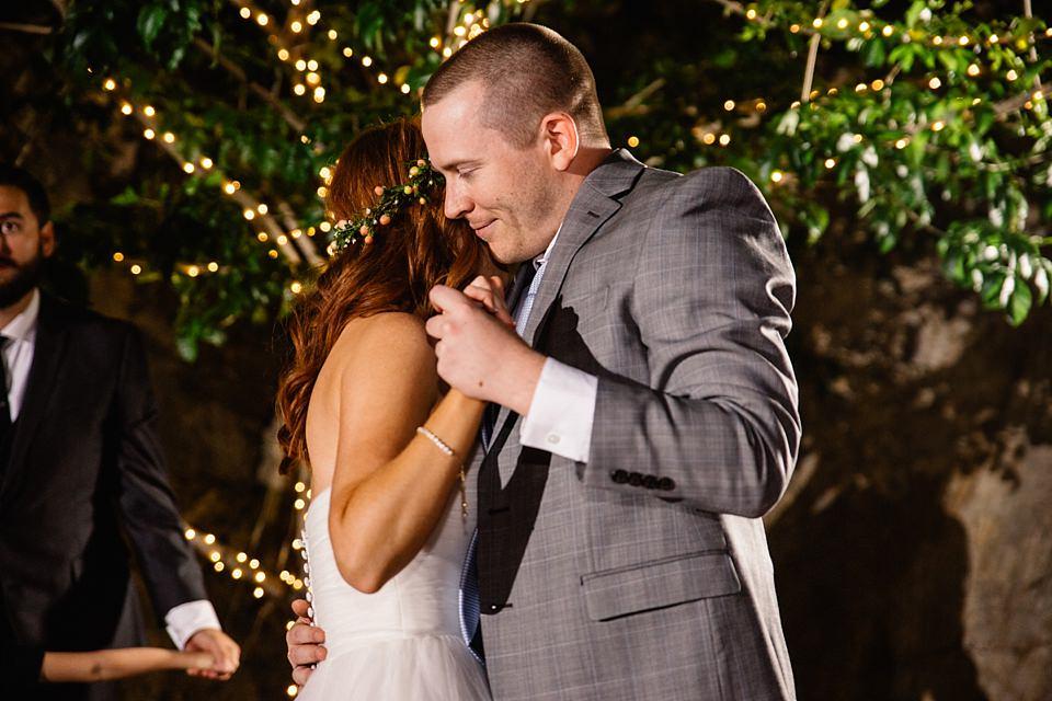 Scott English Photo Arizona Wedding Photographer Paradise Valley_0081