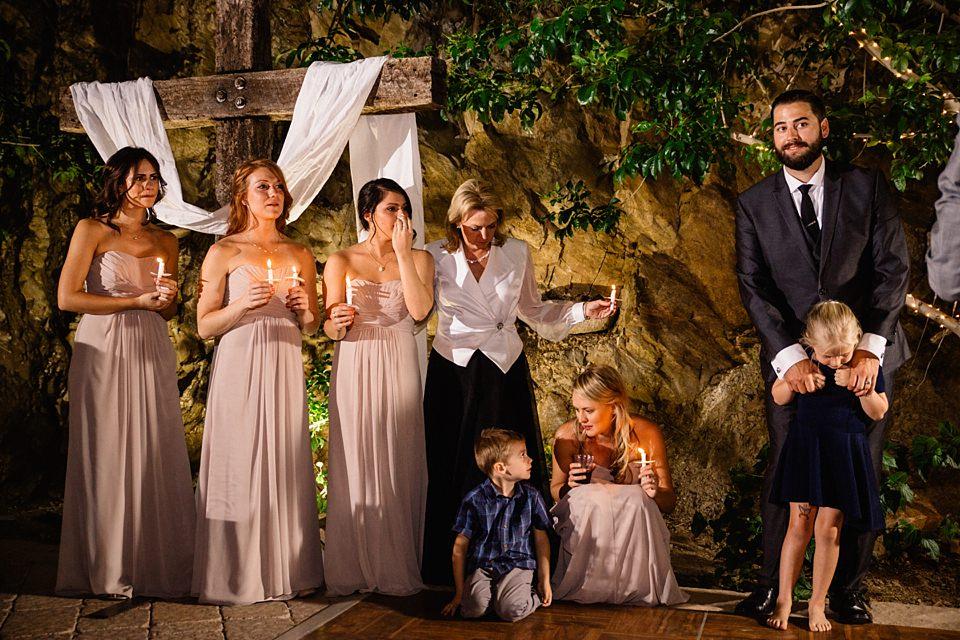 Scott English Photo Arizona Wedding Photographer Paradise Valley_0082