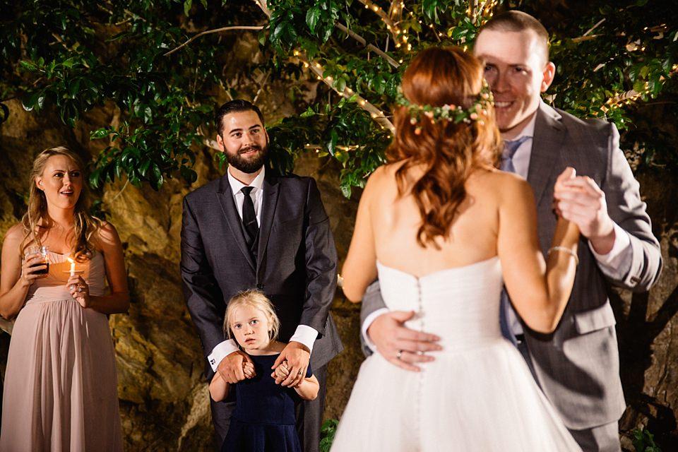 Scott English Photo Arizona Wedding Photographer Paradise Valley_0083