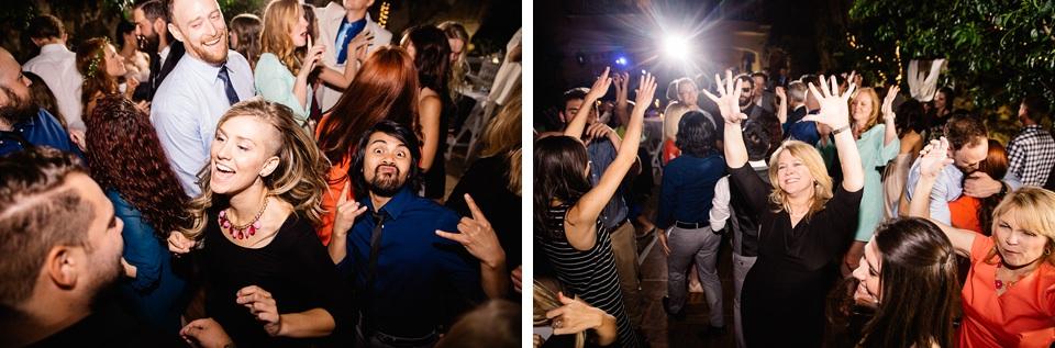 Scott English Photo Arizona Wedding Photographer Paradise Valley_0084