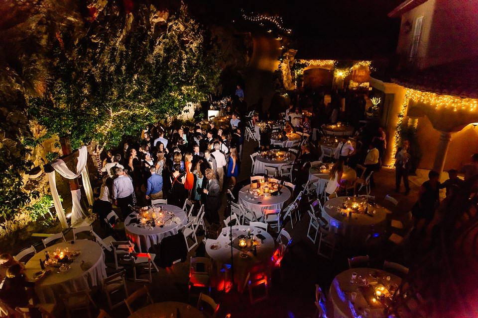 Scott English Photo Arizona Wedding Photographer Paradise Valley_0086
