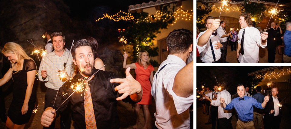 Scott English Photo Arizona Wedding Photographer Paradise Valley_0091