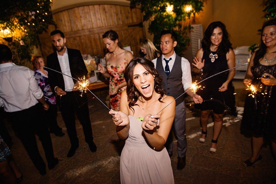 Scott English Photo Arizona Wedding Photographer Paradise Valley_0093
