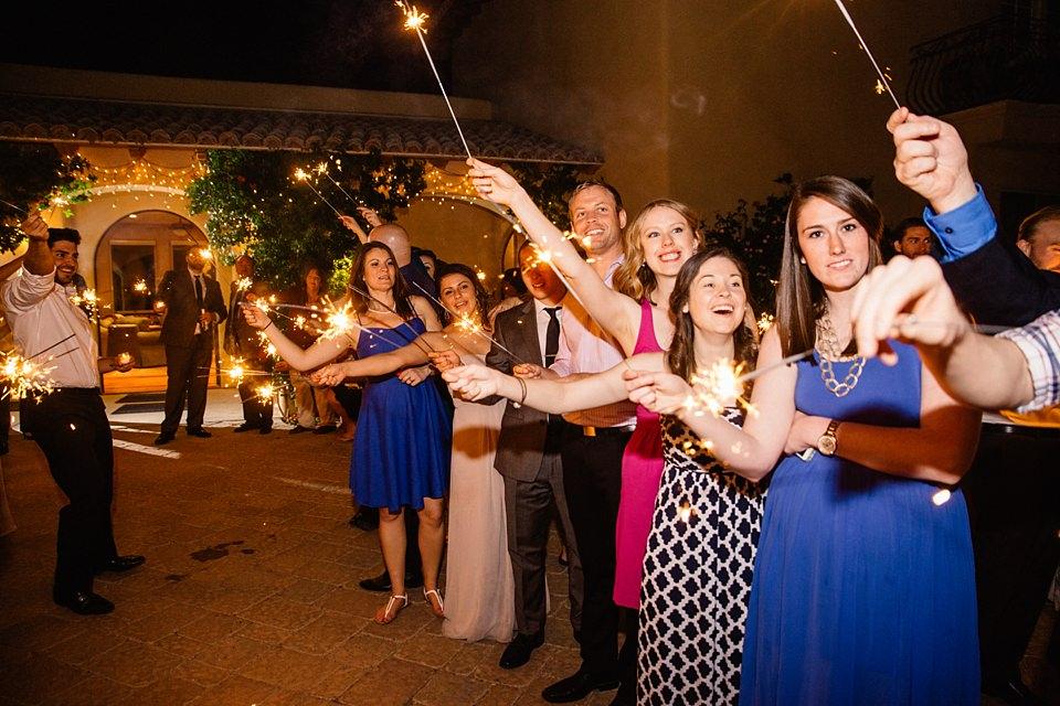 Scott English Photo Arizona Wedding Photographer Paradise Valley_0096