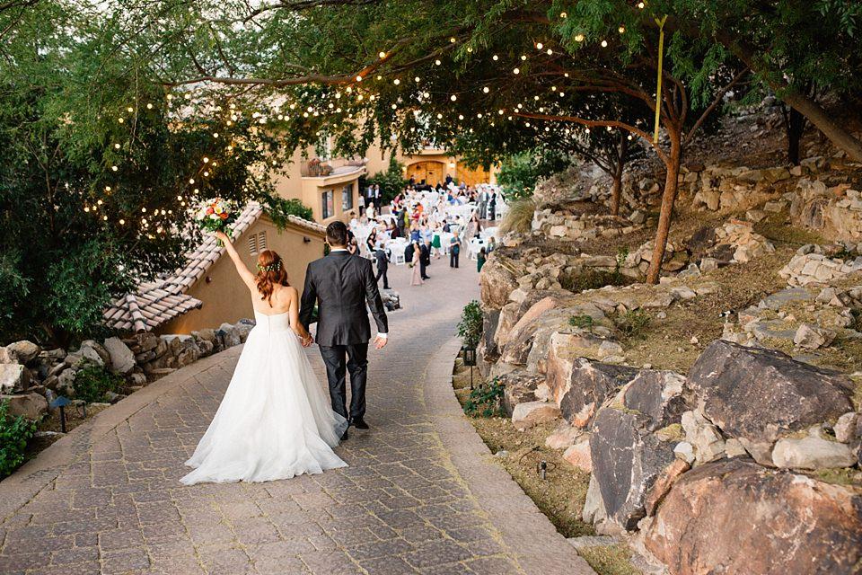 Scott English Photo Arizona Wedding Photographer Paradise Valley_0098