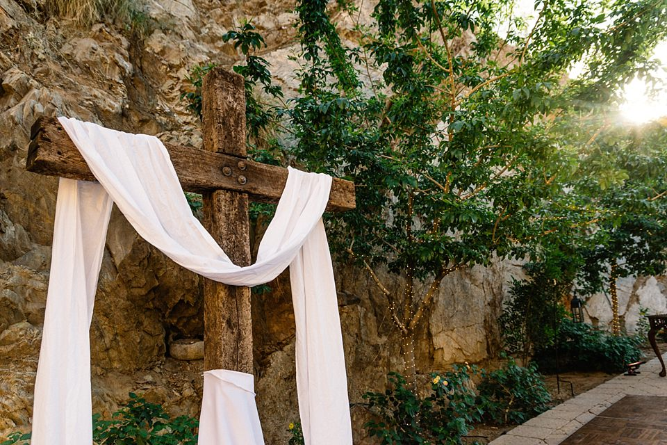 Scott English Photo Arizona Wedding Photographer Paradise Valley_0099