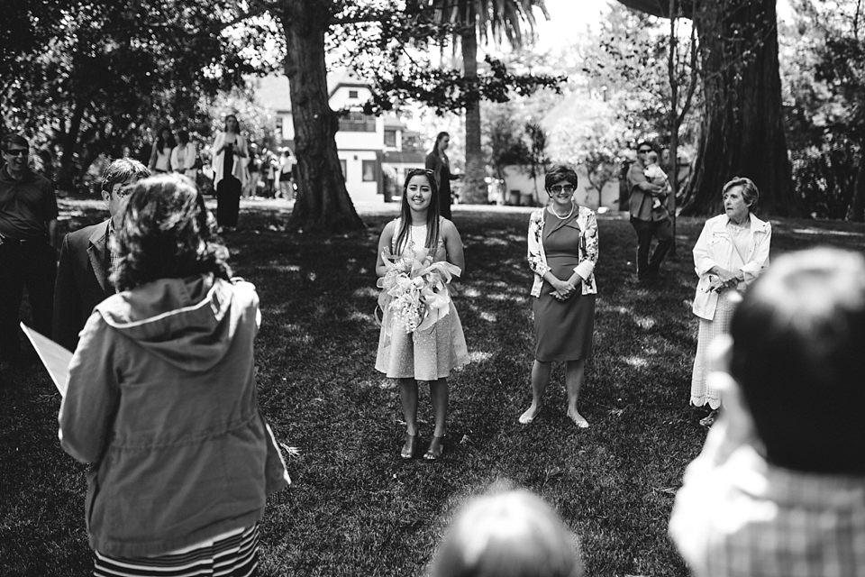 Scott English Photo Arizona Wedding Photographer San Fransisco_0002