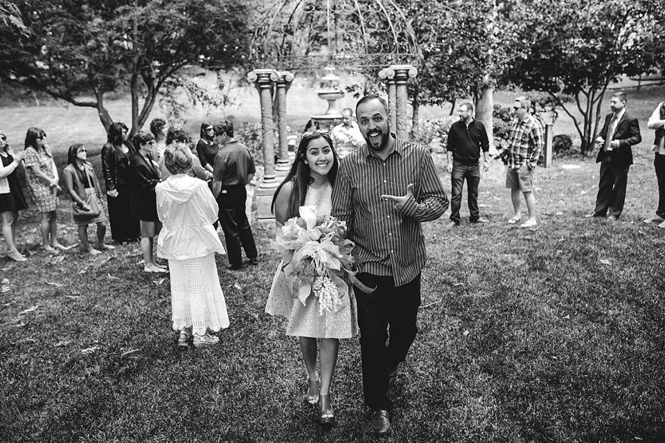 Scott English Photo Arizona Wedding Photographer San Fransisco_0007