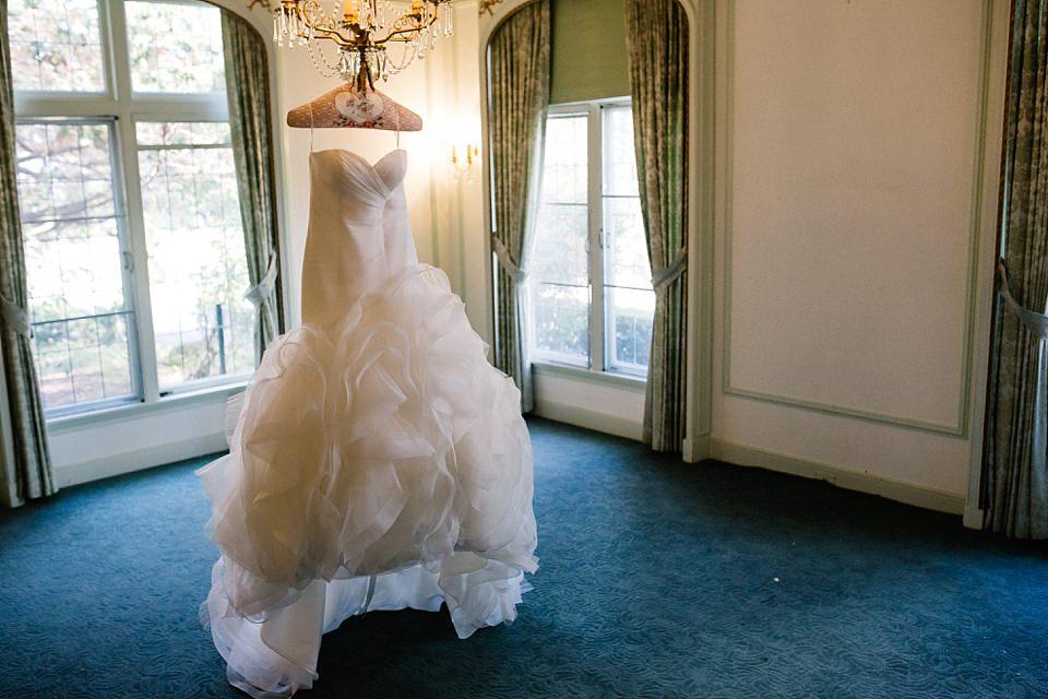 Scott English Photo Arizona Wedding Photographer San Fransisco_0025