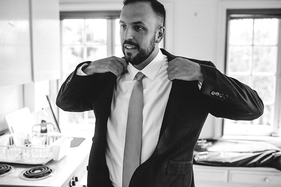 Scott English Photo Arizona Wedding Photographer San Fransisco_0036
