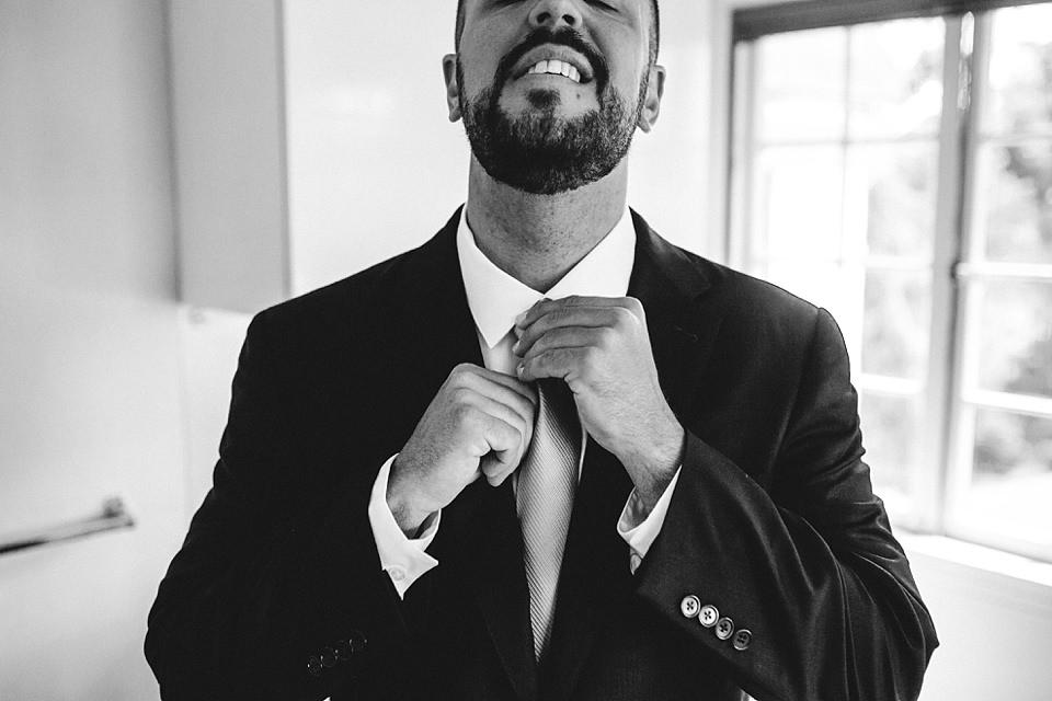 Scott English Photo Arizona Wedding Photographer San Fransisco_0037