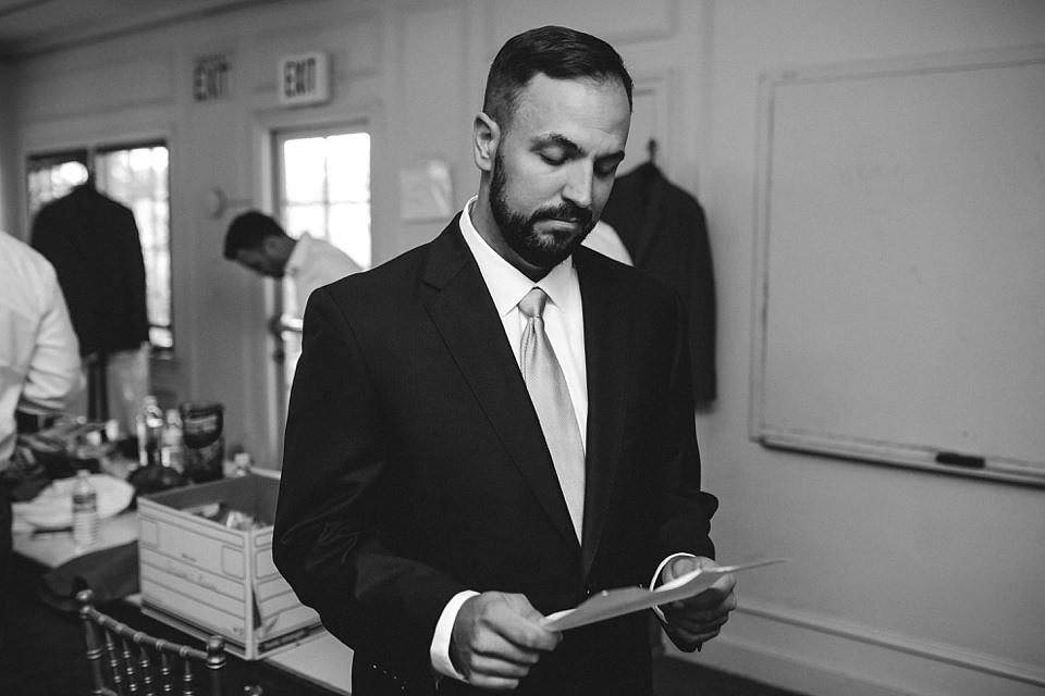 Scott English Photo Arizona Wedding Photographer San Fransisco_0039