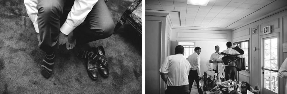 Scott English Photo Arizona Wedding Photographer San Fransisco_0040