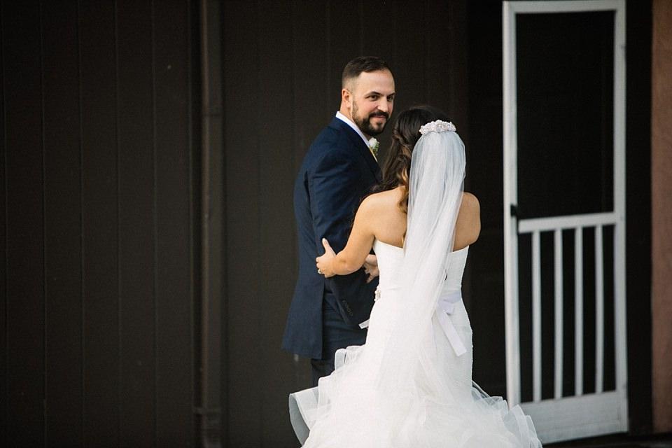 Scott English Photo Arizona Wedding Photographer San Fransisco_0041