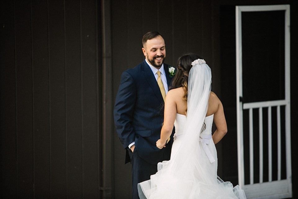 Scott English Photo Arizona Wedding Photographer San Fransisco_0042