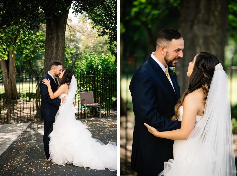 Scott English Photo Arizona Wedding Photographer San Fransisco_0043