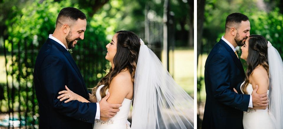 Scott English Photo Arizona Wedding Photographer San Fransisco_0044