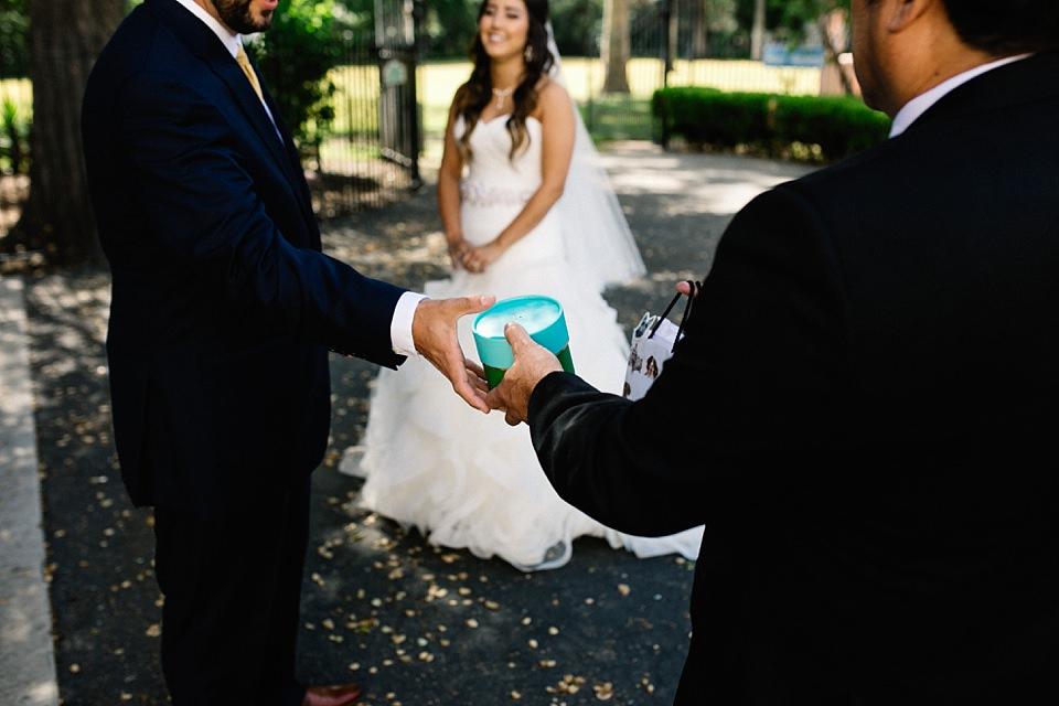 Scott English Photo Arizona Wedding Photographer San Fransisco_0045