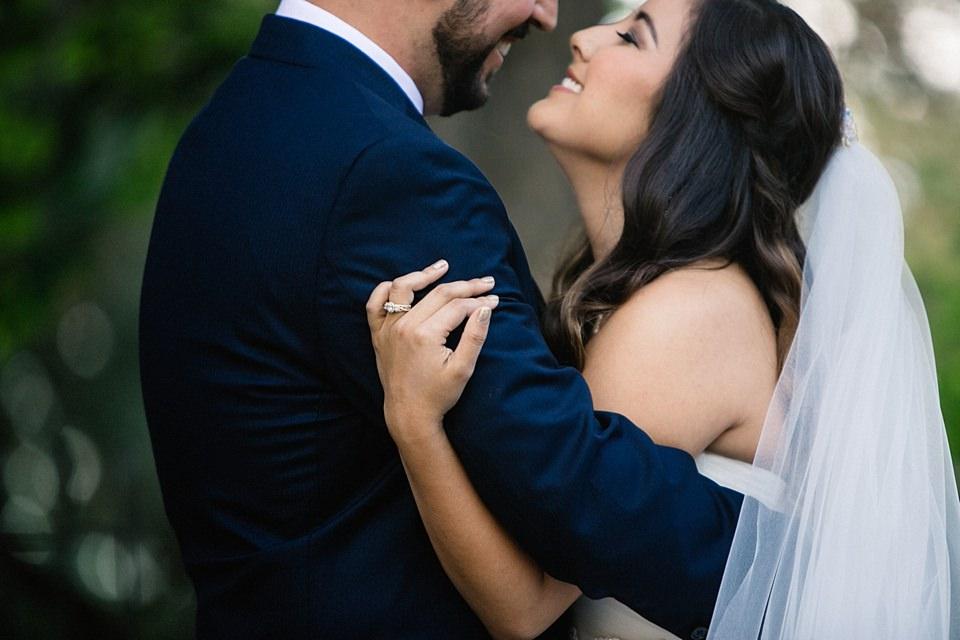 Scott English Photo Arizona Wedding Photographer San Fransisco_0048