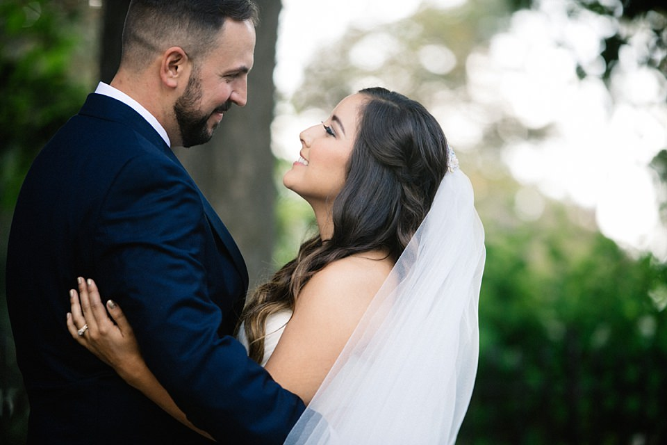 Scott English Photo Arizona Wedding Photographer San Fransisco_0049