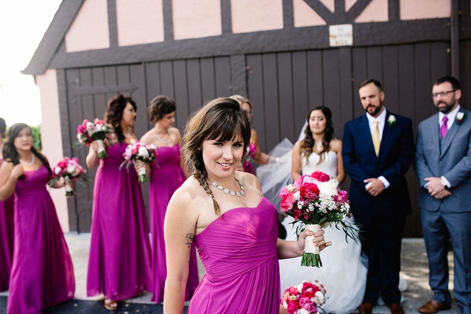 Scott English Photo Arizona Wedding Photographer San Fransisco_0051