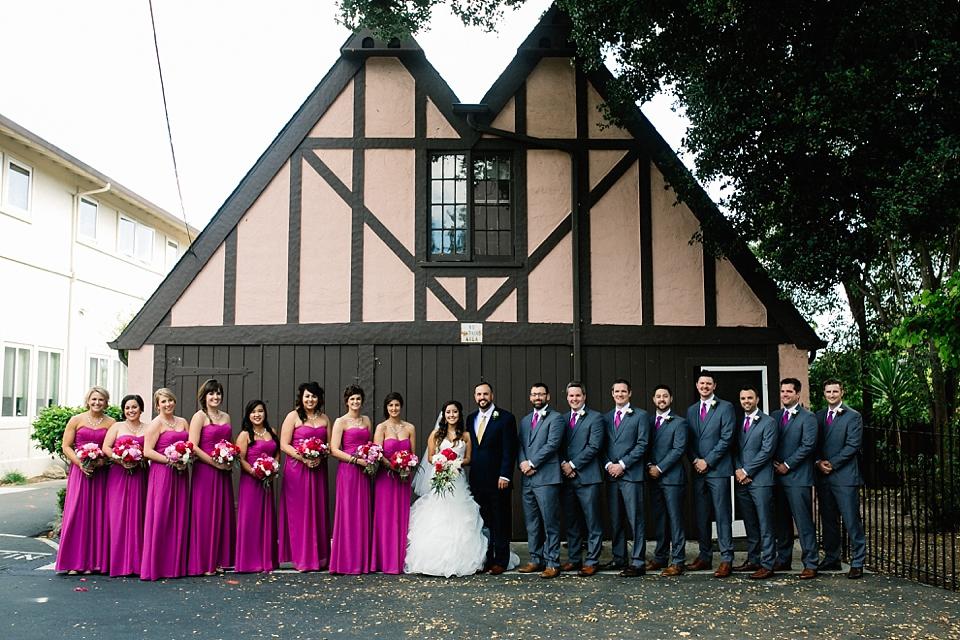 Scott English Photo Arizona Wedding Photographer San Fransisco_0052