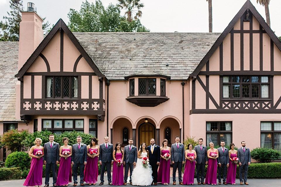Scott English Photo Arizona Wedding Photographer San Fransisco_0054