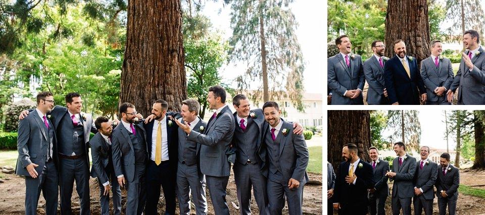 Scott English Photo Arizona Wedding Photographer San Fransisco_0056