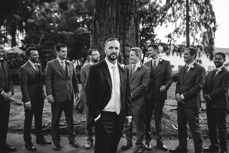 Scott English Photo Arizona Wedding Photographer San Fransisco_0057
