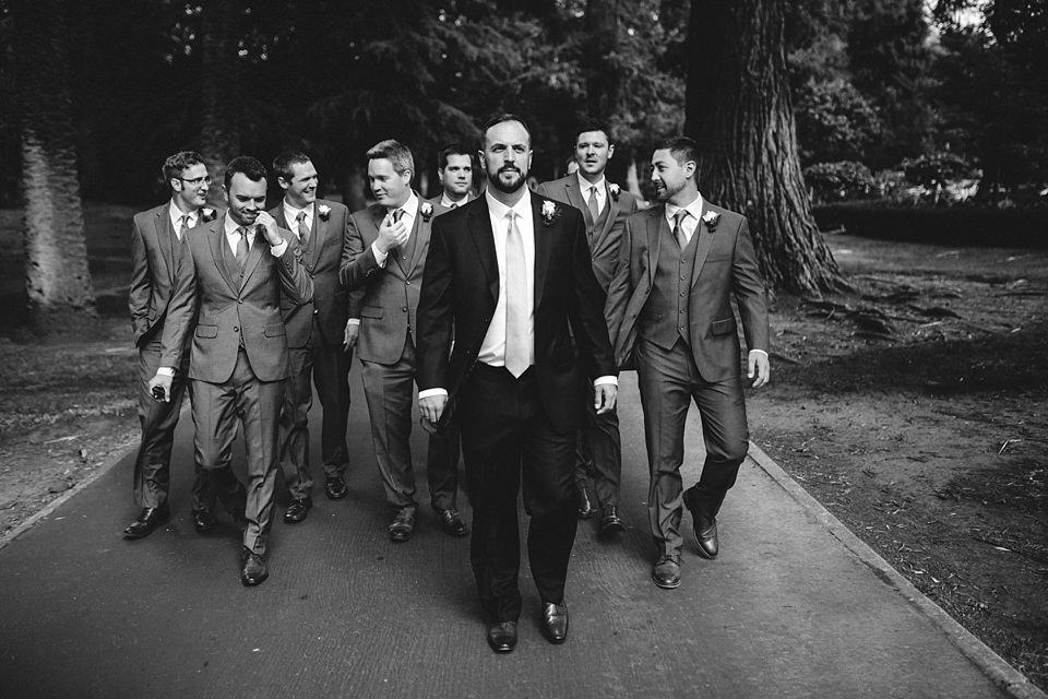 Scott English Photo Arizona Wedding Photographer San Fransisco_0058