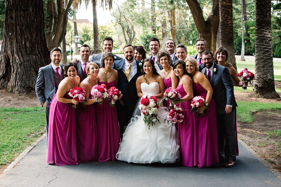 Scott English Photo Arizona Wedding Photographer San Fransisco_0060