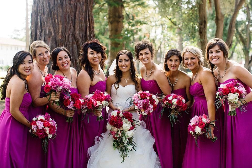 Scott English Photo Arizona Wedding Photographer San Fransisco_0061