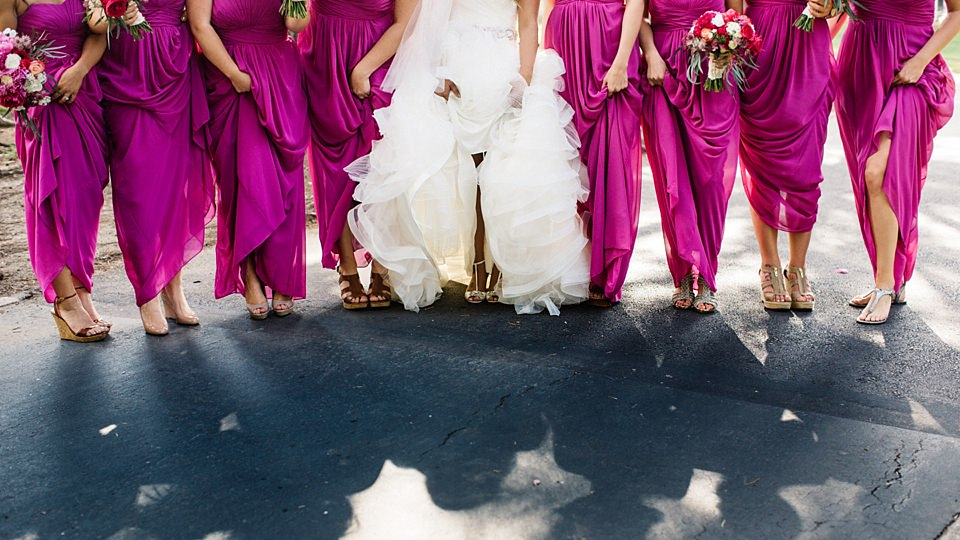 Scott English Photo Arizona Wedding Photographer San Fransisco_0062