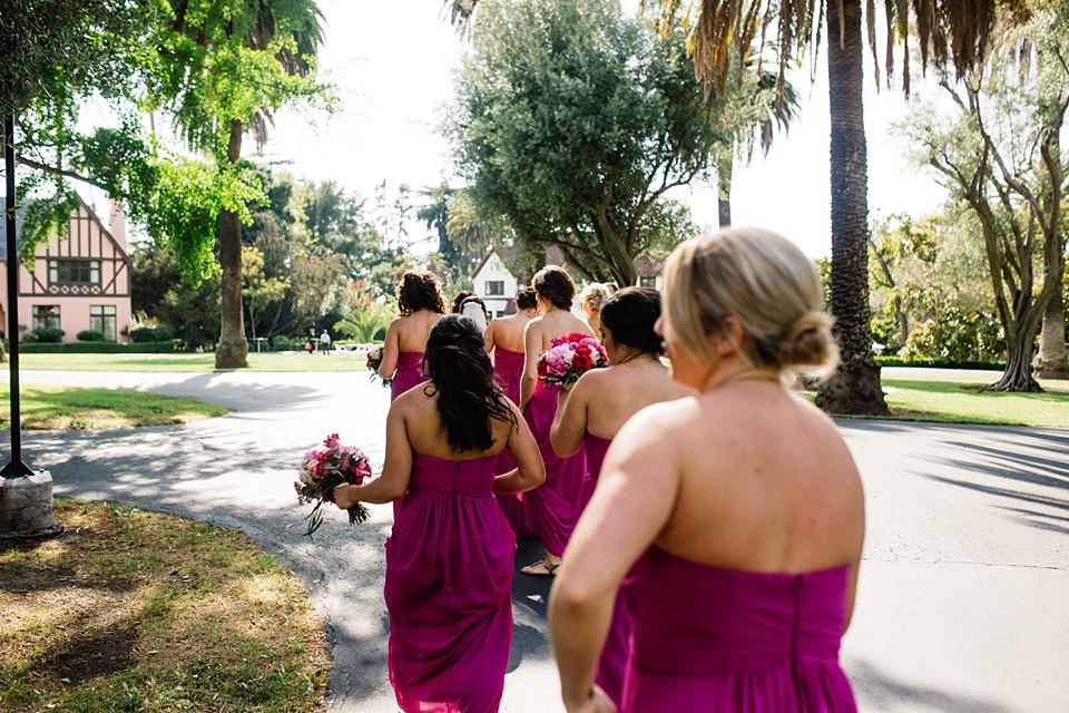 Scott English Photo Arizona Wedding Photographer San Fransisco_0064
