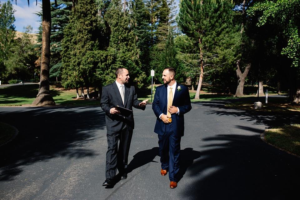 Scott English Photo Arizona Wedding Photographer San Fransisco_0065