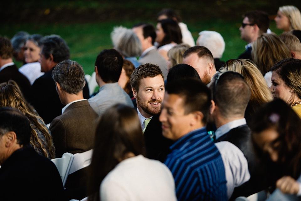 Scott English Photo Arizona Wedding Photographer San Fransisco_0076