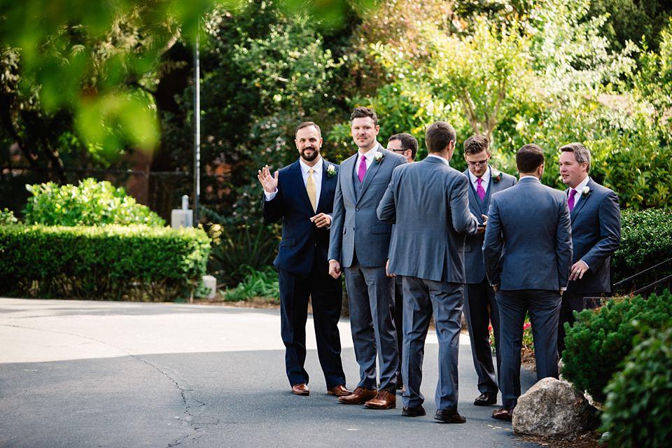 Scott English Photo Arizona Wedding Photographer San Fransisco_0077