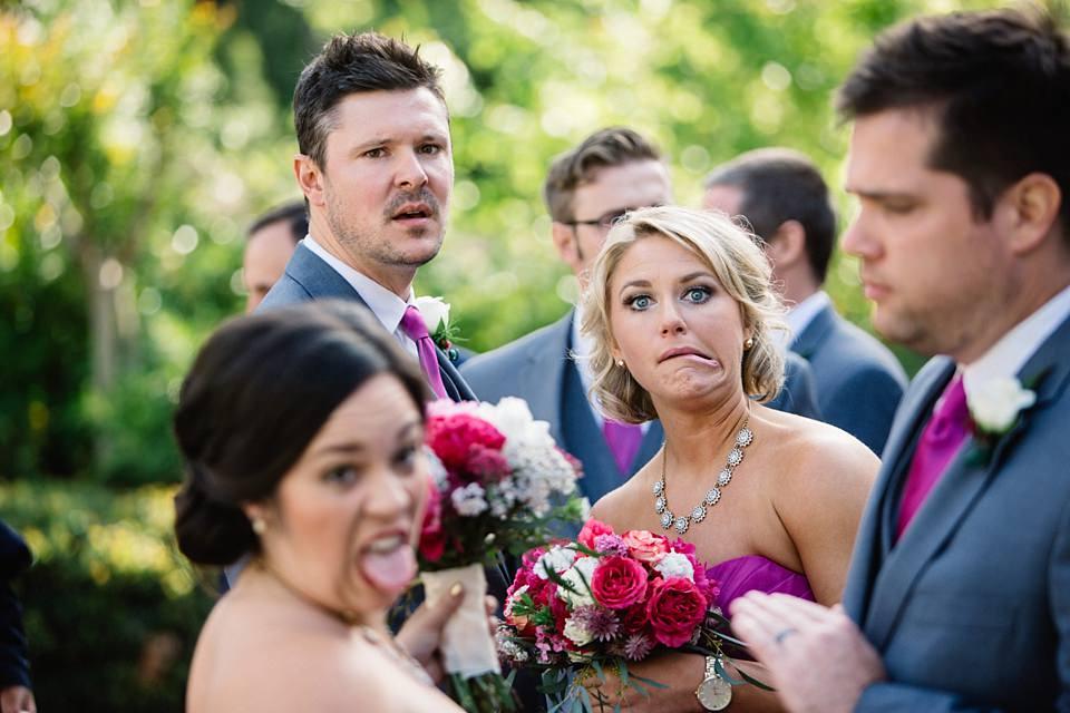 Scott English Photo Arizona Wedding Photographer San Fransisco_0078