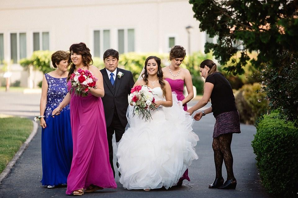 Scott English Photo Arizona Wedding Photographer San Fransisco_0079