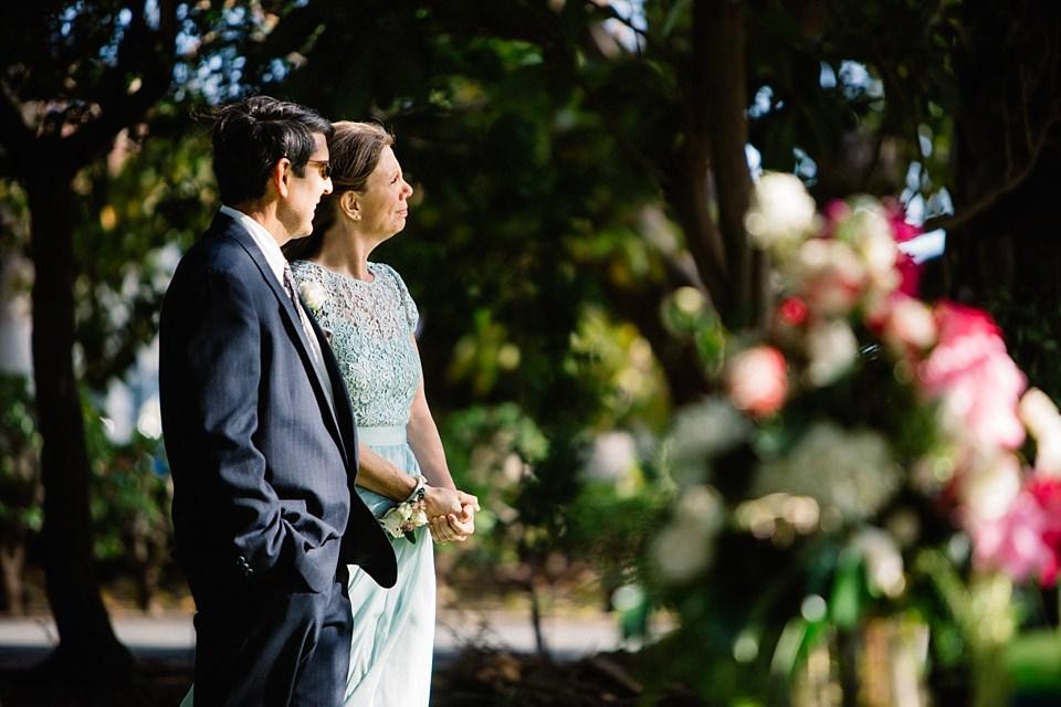 Scott English Photo Arizona Wedding Photographer San Fransisco_0081