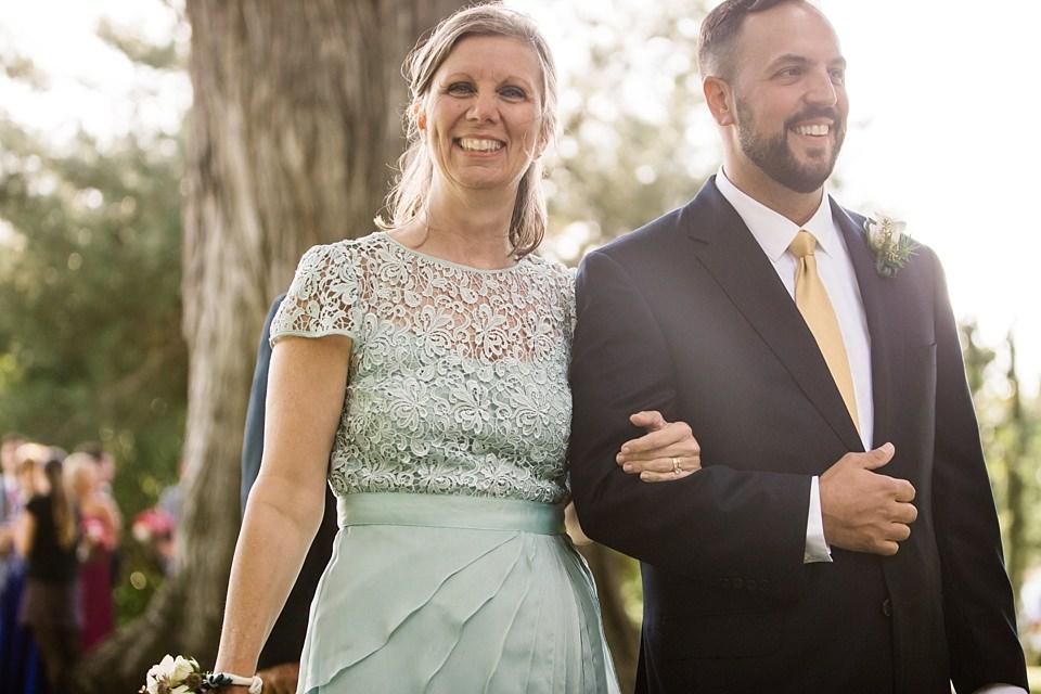 Scott English Photo Arizona Wedding Photographer San Fransisco_0083