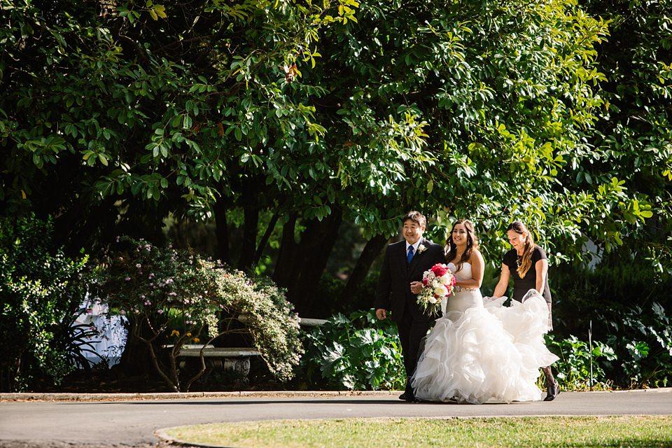Scott English Photo Arizona Wedding Photographer San Fransisco_0085