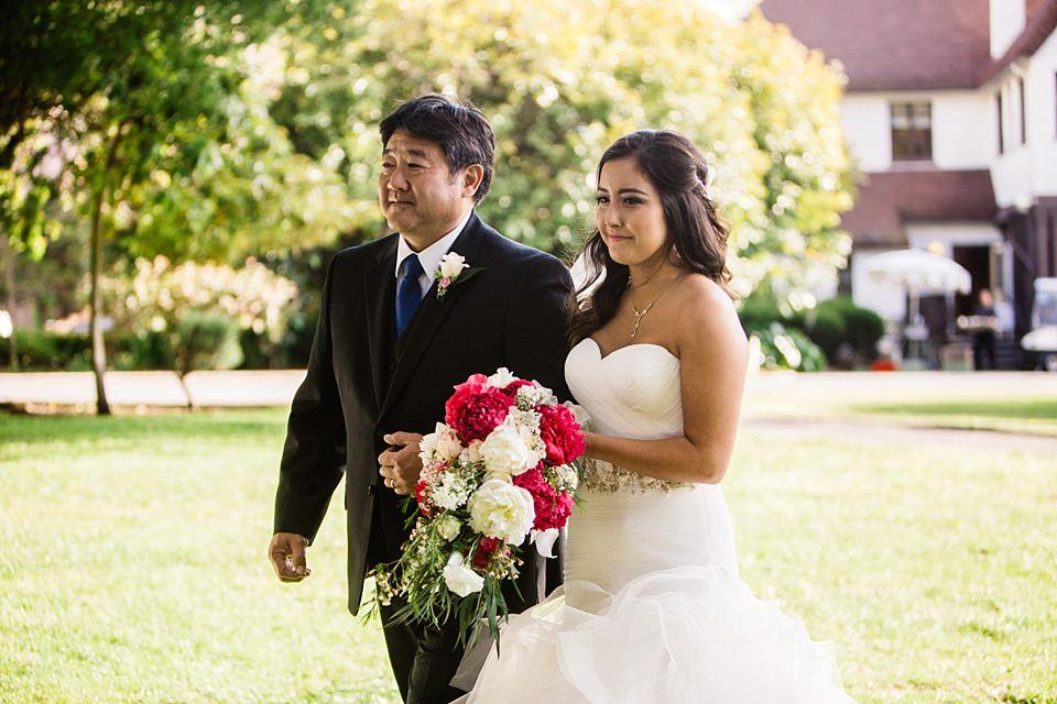 Scott English Photo Arizona Wedding Photographer San Fransisco_0086