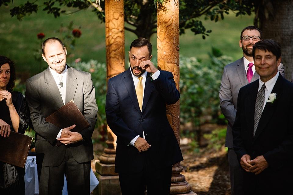 Scott English Photo Arizona Wedding Photographer San Fransisco_0087