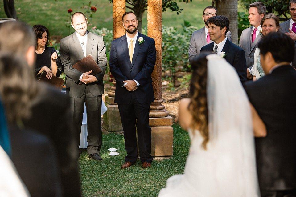 Scott English Photo Arizona Wedding Photographer San Fransisco_0088