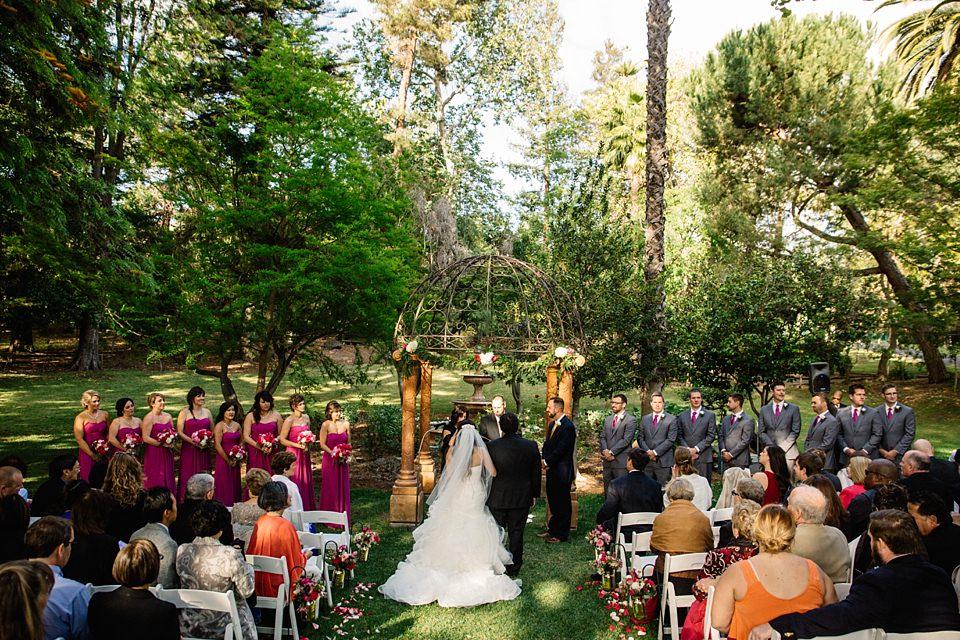 Scott English Photo Arizona Wedding Photographer San Fransisco_0089