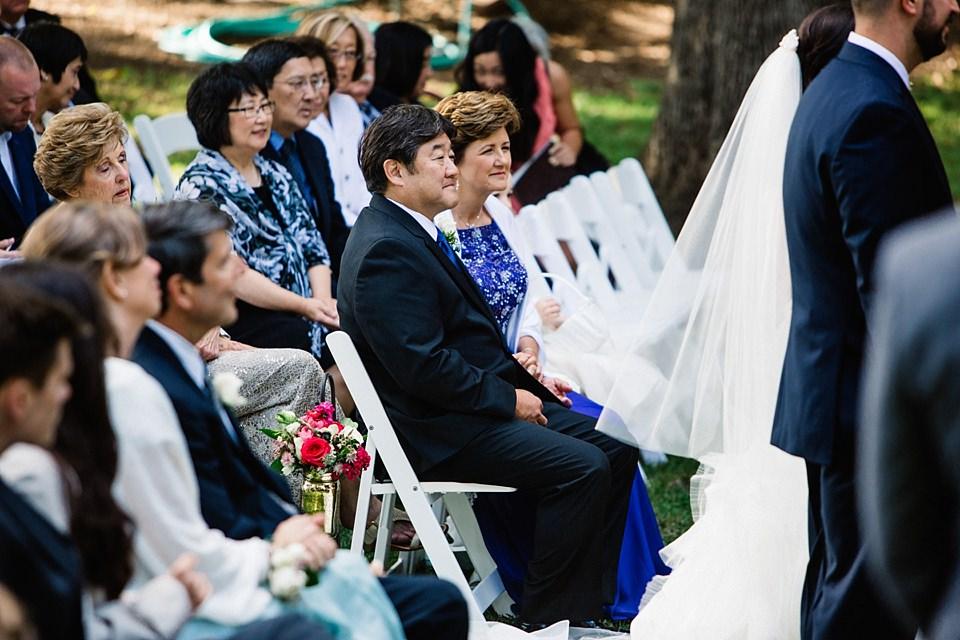 Scott English Photo Arizona Wedding Photographer San Fransisco_0090