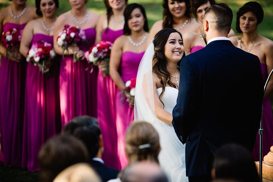 Scott English Photo Arizona Wedding Photographer San Fransisco_0091